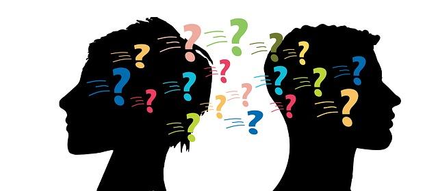 sousta otázek