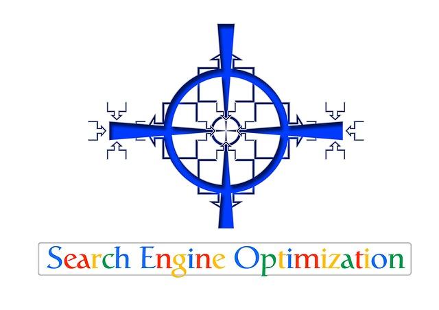 optimalizace