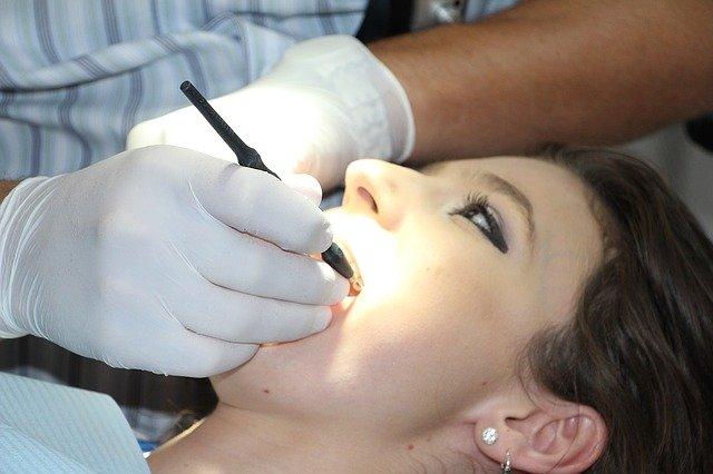 profesionální ortodoncie